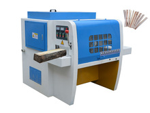 Block-Multi-Blade-Saw-Machine-DL-250.jpg 220x220